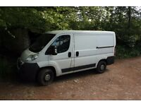 Handyman - Painting, Gardening, Tiling & Man in a Van services