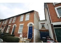 Waylen Street, Reading, Double Room- Available from 6th February 2017