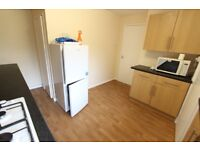 2 BED HOUSE HA8. Close to Stanmore & Edgware Tube stations, shops, amenities. M1 A41. AVAIL END JULY