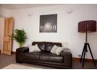 Two Bedroom short stay apartments Cardiff Fully serviced