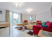 ***AMAZING 2 BEDROOM, 2 BATHROOM APARTMENT WITH ALLOCATED PARKING AND JULIET BALCONY - AVAILABLE NOW