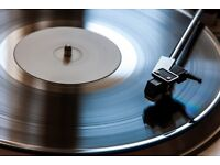 RECORDS WANTED - Vinyl Rock LP's/Album Collections bought - CASH PAID - Will Travel to view