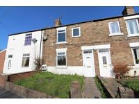 Brilliant 3 Bedroomed House To Let In Willington