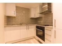 Brand new studio flat - FIRST WEEK'S RENT FOR FREE