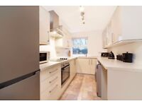 A SPACIOUS & MODERN 1 FLAT AVAILABLE IN STEPNEY GREEN - SEPARATE KITCHEN - EXCELLENT TRANSPORT LINKS