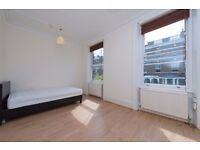 2 Bed- BILLS INCLUDED - Dunollie Road, Kentish Town, NW5- £370 Per Week