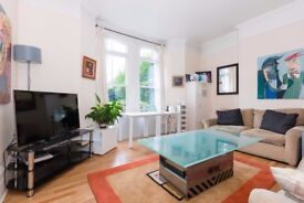 SPACIOUS 2 BED 2 BATH IN WANDSWORTH / TOOTING