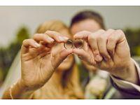 Wedding and Events Photography b o x c l i c k . c o . u k
