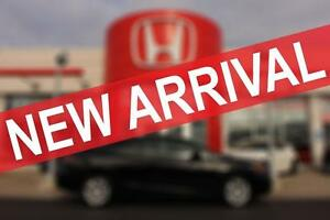 2014 Honda Civic Coupe LX- VERY LOW KMS+ HEATED SEATS+ BLUETOOTH