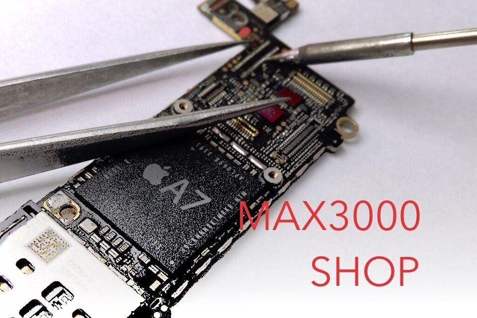 Handy Reparatur löten Lötarbeiten IPhone Samsung alle Marken in Weingarten