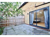 3 bedroom house in Sussex way, Archway, London, N19 - SOLE AGENTS