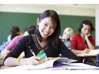 Dissertation Writing - Easy Online Ordering
