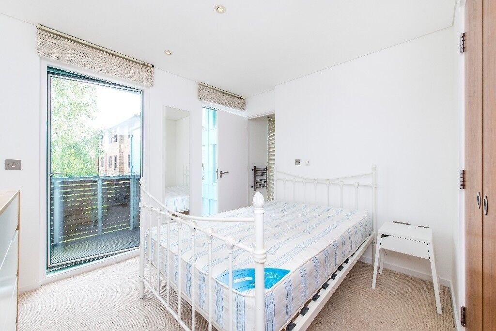 Blueprint apartments balham grove a fantastic two bedroom two image 1 of 9 malvernweather Gallery