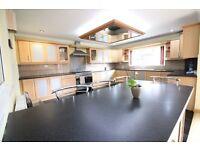 Spacious four bedroom house near cranford heathrow hounslow heston harlington- long term let