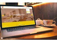 EXPERT FREELANCER: Website Design-SEO-Graphic Design-Websites-Programmer-Magento-WordPress-Developer