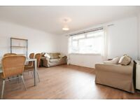 A 2 bed flat to rent between Raynes Park and Wimbledon. Greener Court, Worple Road, SW20