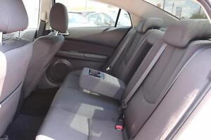 2013 Mazda Mazda6 GS Gatineau Ottawa / Gatineau Area image 17