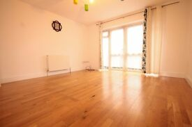 Maxwells Estates are pleased to offer this lovely 3 bedroom house in Gants Hill, IG4.
