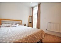 Prime Location***1 Double Bed Flat***Private terrace***Close to train and tube station***Call today!