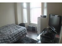 Room available to rent in South Manchester Houseshare, 6 Maine Road, Close to Oxford Road