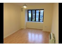 1 bedroom flat in Hayes UB3, NO UPFRONT FEES, RENT OR DEPOSIT!