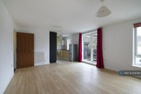 2 bedroom flat in Ordell Road, Bow, E3 (2 bed) (#1041780)