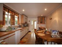 Beautiful 4 Bedroom House to rent- Only 530PW!