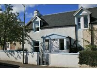 3 BEDROOM COTTAGE FOR SALE, CULCABOCK AVENUE, INVERNESS