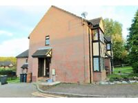 Spacious Two Bedroom Property on Wigmore Area