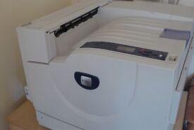 Xerox Phaser 7760 Colour Printer