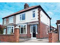 3 bedroom house in Sutherland Grove, Stockton-on-Tees