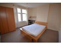 3 Bedroom Student Property - DMU, Grasmere Street. Free Virgin Media Broadband