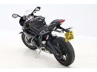 2014 Triumph Daytona 675 --- Black Friday Sale --- SAVE £500