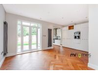 *##**AN IMMACULATE, LUXURY 4 BEDROOM FAMILY HOME - AVAILABLE NOW**##*