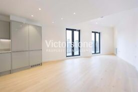 MUST SEE BRAND NEW NEVER LIVED IN 3 DOUBLE BEDROOM APARTMENT SHOREDITCH BRICK LANE LIVERPOOL STREET
