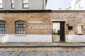 2 BEDROOM APARTMENT FACTORY CONVERSION IN WHITECHAPEL ALDGATE EAST LIVERPOOL STREET