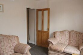 1 bed flat to rent £550 pcm (£127 pw) Langsett Road, Sheffield S6