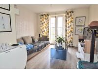 Call Brinkley's today to see this one bedroom, first floor, flat. BRN1005317
