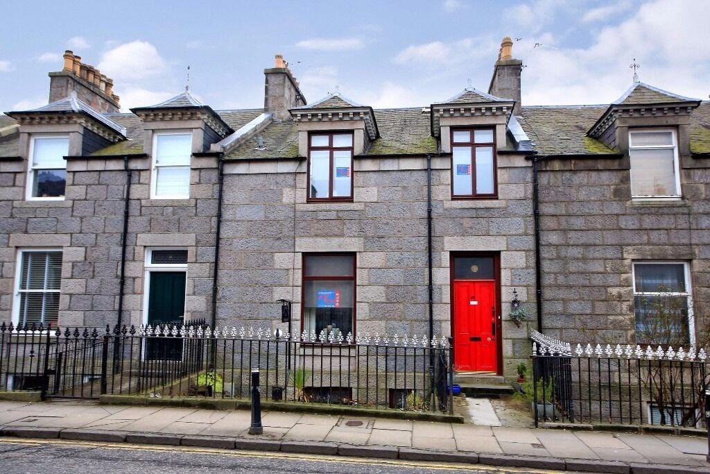 Gumtree Room To Rent Aberdeen