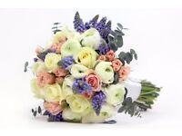 Florist Required - immediate start