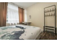 Fancy Couple Double Room in Stockwell area