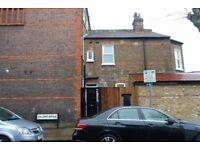 Modern studio flat available to rent in Harlesden - Bakerloo Line