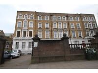 Superb two bedroom apartment 1 minute to Bow Road! Call now for a viewing 07825214488