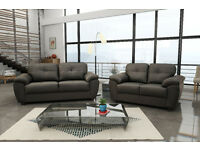 BRAND NEW CAPRI SOFA SETS, AVAILABLE IN VARIOUS COLOURS **UK DELIVERY