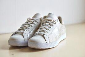 Adidas Originals - Rod Laver Vintage Lux