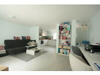 1 bedroom flat in London Road, Kingston Upon Thames, KT2