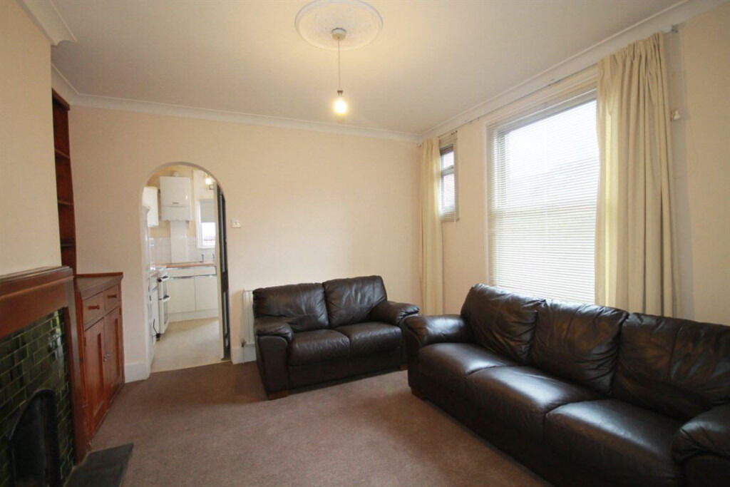 AMAZING 2 BEDROOM FLAT IN CRICkLEWOOD AREA WITH GARDEN! NW2 6PP