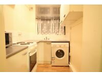 2 bedroom flat in Angel Close, Edmonton, N18