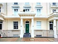 MUST SEE-LUXURY MASTER (sofa)-POSH BUILDING-TOP VIEW-5M VICTORIA-ASAP