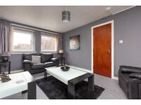 1 Bed Flat with 1 living Room